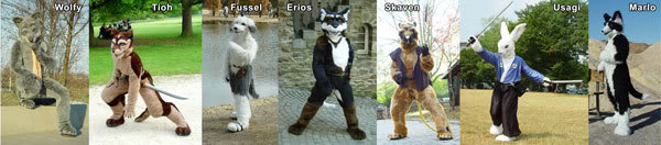 Tiohs Fursuits: Wolfy, Tioh, Fussel, Erios, Skaven, Usagi, Marlo photo tiohs_fursuits_wolfy_tioh_f.jpg